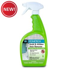 Tile Sealers Amp Grout Cleaners Floor Amp Decor