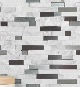 What's New in Tile?