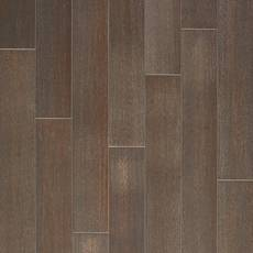 Hyde Distressed Water-Resistant Engineered Stranded Bamboo