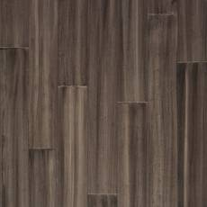 Lombard Distressed Water-Resistant Engineered Stranded Bamboo