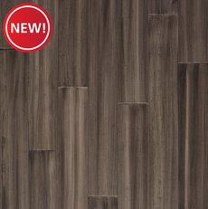 New! Lombard Water-Resistant Engineered Stranded Bamboo