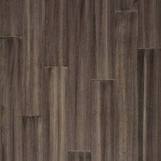 Lombard Water-Resistant Engineered Stranded Bamboo