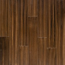 Filmore Distressed Water-Resistant Engineered Stranded Bamboo
