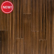 New! Filmore Water-Resistant Engineered Stranded Bamboo
