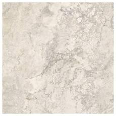 Tarsus Gray II Matte Porcelain Tile