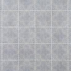 Calisto Matte Porcelain Tile