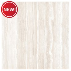 New! Kaldi Latte II Polished Porcelain Tile