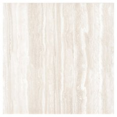 Kaldi Latte II Polished Porcelain Tile