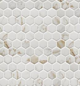 What's New in Wall Tile