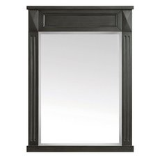 Sterling 24 in. Mirror