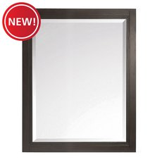 New! Hepburn 24 in. Mirror