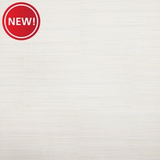 New! Soho Lafayette II Polished Porcelain Tile