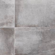 Modena Gray II Polished Porcelain Tile