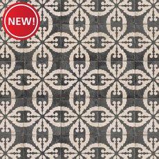 New! Brittania Matte Porcelain Tile
