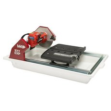 MK Diamond 377EXP 120V Tile Saw