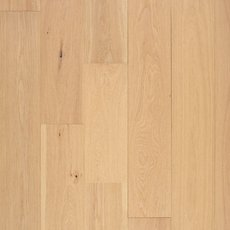 Midtown Light Oak Wire-Brushed Engineered Hardwood