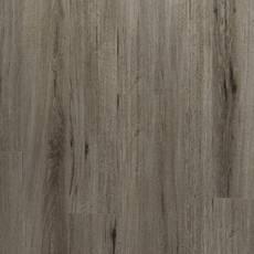Tuscan Greige Rigid Core Luxury Vinyl Plank - Foam Back