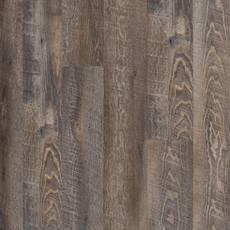 Lenox Estate Rigid Core Luxury Vinyl Plank - Foam Back