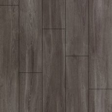 Titan Greige Luxury Vinyl Plank