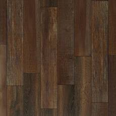 Denali Walnut II Wood Plank Ceramic Tile