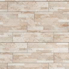 Melbourne Beige Porcelain Panel Ledger
