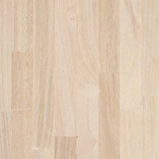 Hevea Butcher Block Island 6ft.