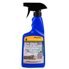 Miracle511 Glass Tile and Shower Door Sealer