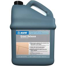 Mapei Ultracare Grout Release