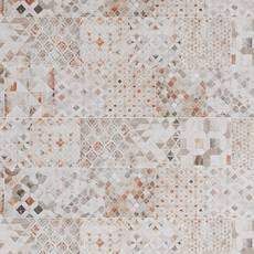 Medina Matte Ceramic Tile