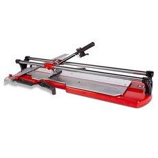 Rubi TX-1020 Max Tile Cutter