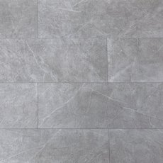 Regency Gray Porcelain Tile