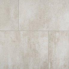Brio Gris II Matte Porcelain Tile