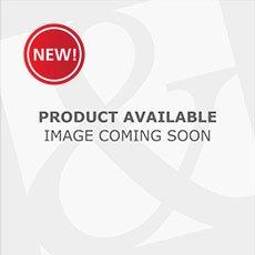 New! Color 29359P Medium Solid Hardwood Flush Stair Nose