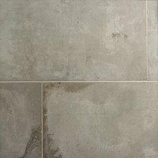 Athos Ash Polished Porcelain Tile