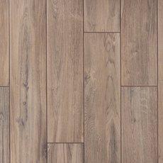 Woodcrest Cafe Wood Plank Porcelain Tile