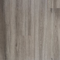 Heather Slate Water-Resistant Laminate