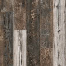 Woodland Gathering Water-Resistant Laminate