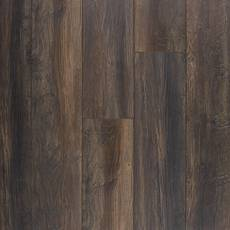 Evening Shadow Water-Resistant Laminate