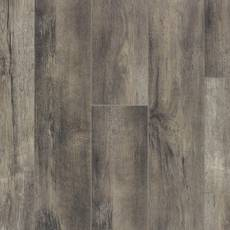 Stone Canyon Oak Water-Resistant Laminate