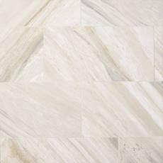 Sienna Sunset Polished Marble Tile