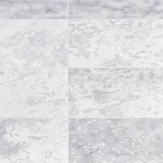 Solco Brushed Marble Tile