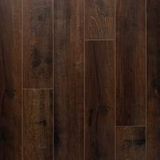 Midland Ridge Rigid Core Luxury Vinyl Plank - Cork Back
