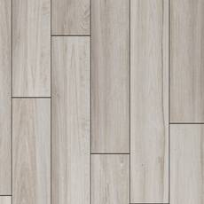 Highgate Light II Wood Plank Porcelain Tile