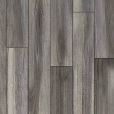 Highgate Dark II Wood Plank Porcelain Tile