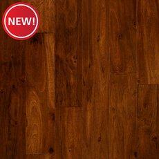 New! Fireside Acacia Hand Scraped Engineered Hardwood