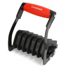 Goldblatt XL Gorilla Gripper