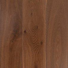 Orleans Oak II Wire Brushed Engineered Hardwood