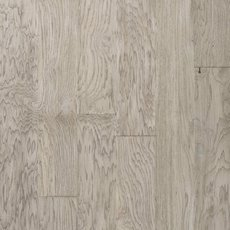 Daventry Hickory Hand Scraped Engineered Hardwood