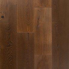 Lawrence White Oak Distressed Engineered Hardwood