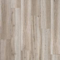 Capri Grigio Rigid Core Luxury Vinyl Plank